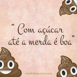 final_coco