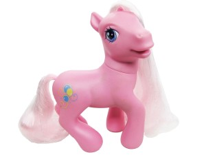 my-little-ponies-toys-1